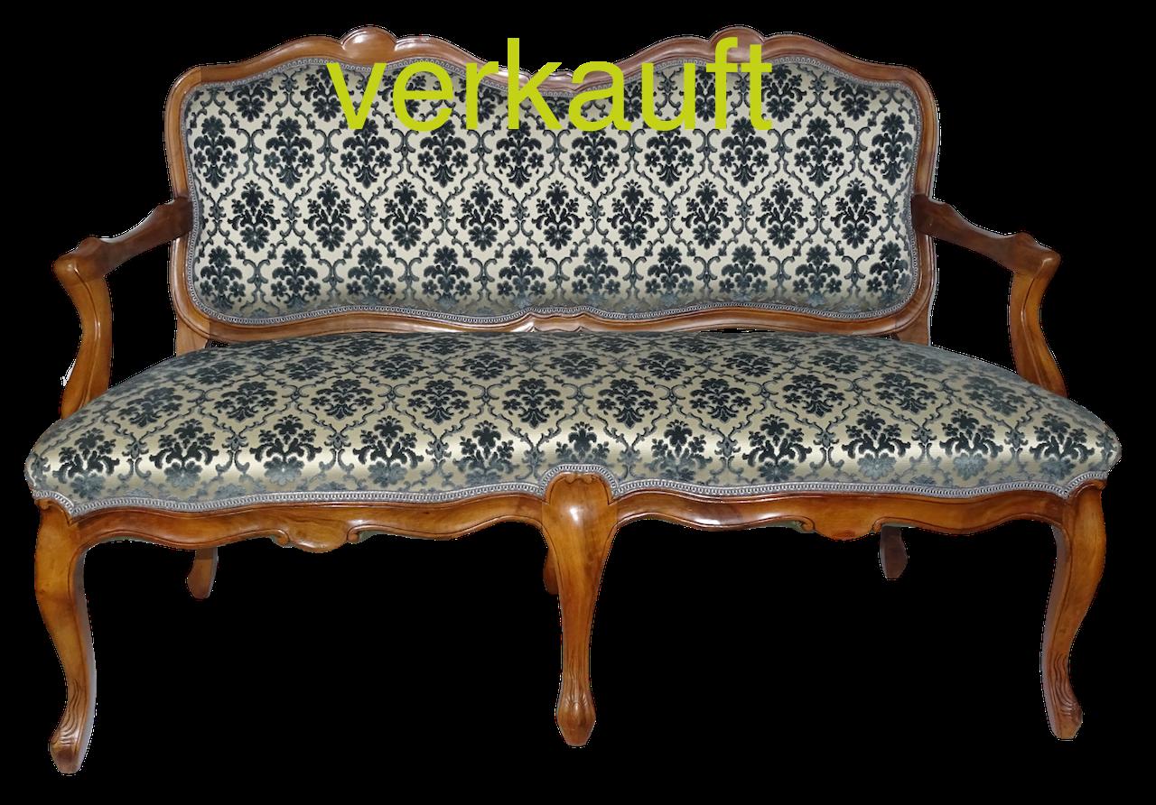 SofaFunkKb Dez17A verkauft