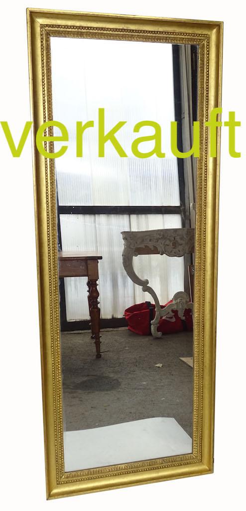 Spiegel 31 Dez17A verkauft