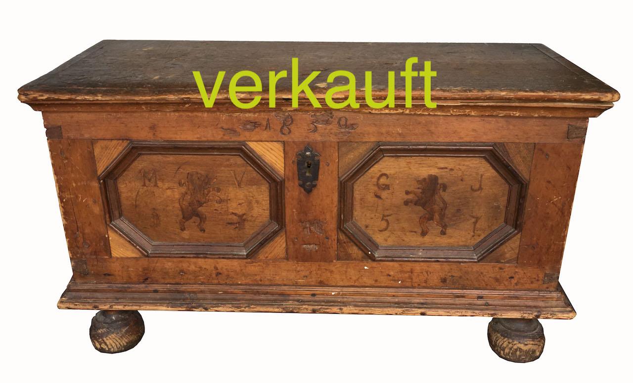 TruheEiche1757 Dez17A verkauft
