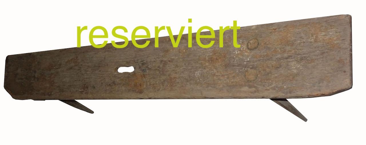 StabellenbankGriffloch Jan18A reserviert