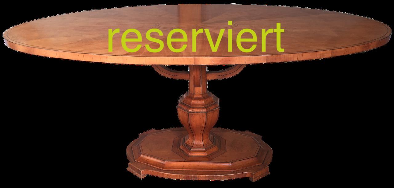 IMG_5152_clipped_rev_1 reserviert
