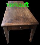 Tisch 141Eiche Aug18A verkauft