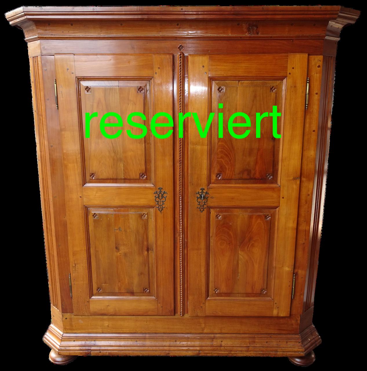 Schränke Edeltrödel Antike Möbel