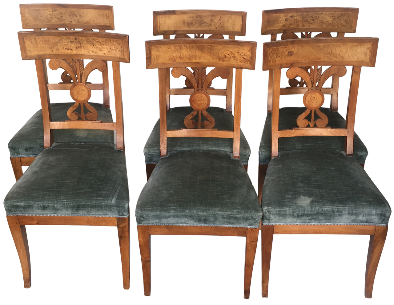 Stühle Antike Edeltrödel – » Möbel nwv8N0mO