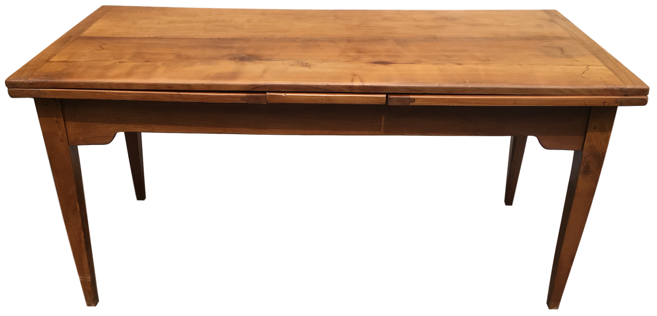 Tische Hartholz Edeltrodel Antike Mobel